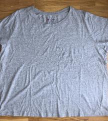 Zenska majica bpc bonprix collection XXXL
