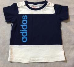 Adidas original decija majica
