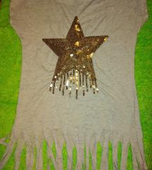 Majica za devojčice 8.