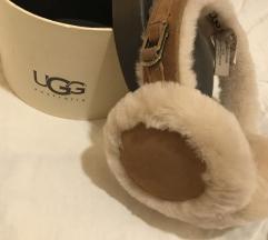 Ugg grejaci za usi