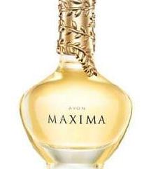Avon Maxima ženski parfem