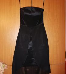 MANGUUN nova haljina iznad kolena