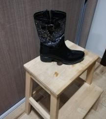 Gumene cizme