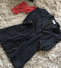 UM MONDE ❤️ francuski casual jacket