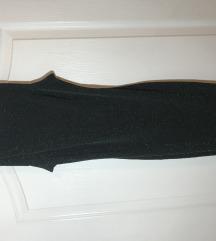 H&M Mini haljina