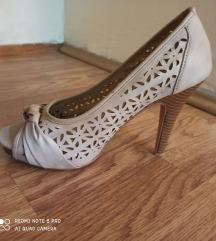 Perfeto cipele