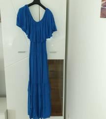 TFY haljina