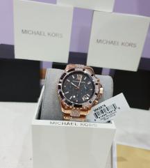 michael kors ORIGINAL sat- black diamond