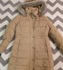 Original Tommy Hilfiger zimska jakna nova