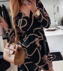 Predobra haljina univerzalna