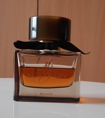 My Burberry Black original - tester 90ml