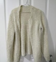 Džemper xl