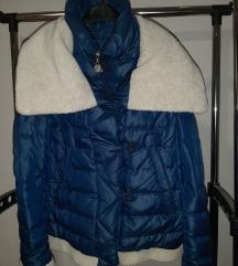 Nova zimska jakna, maksimalno snizena