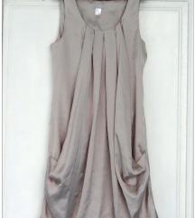 Svečana haljina, H&M