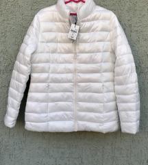 CHICOREE nova prolecna jakna, XL
