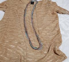 Zlatna bluza