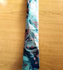 Vintage kravata