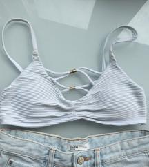C&A ❤️ bikini gornji prelep M vel