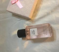 %SNIZEN% Victoria Secret parfem