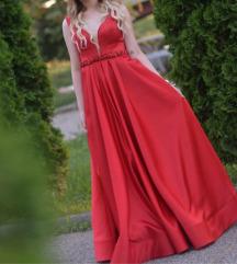Maturska haljina 👗