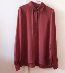 Legend kosuljica - bluza