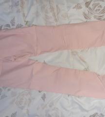 H&M Pantalone 38