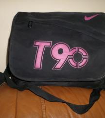 Original NIKE T90 torba