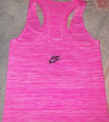 NIKE neon sportska majica - nova