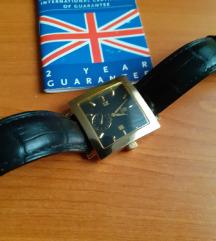 ROYAL London original muški sat