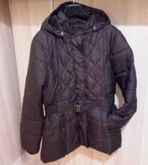 Zenska jakna za zimu C&A Kao nova Rasprodaja