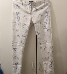 Armani pantalone