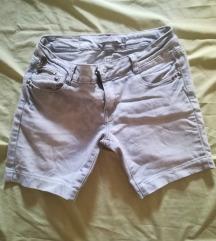 Anule jeans