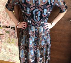 Sholaya haljina novo!! Sniz 6000!!!