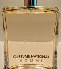 COSTUME NATIONAL HOMME 5/10ml dekanti