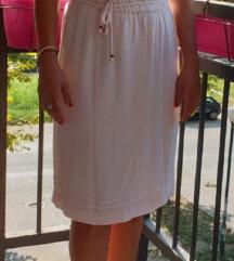 Esprit predivna haljina novoo
