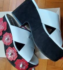 NOVE ANTONELLA ROSSI sandale