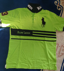 RALPH LAUREN - nova majica L-XL