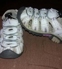 Original Mc Kinley decije sandale 25
