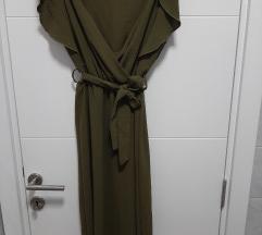 Duga haljina NOVO