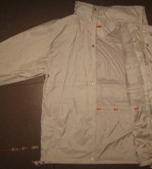 SLC jakna suskavac XS-S