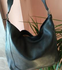 P.Girian made in France kozna torba