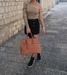 Like Birkin bag