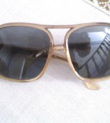 MABEL retro sunčane naočare