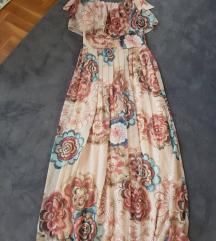 Haljina za trudnice :)
