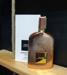 Tom ford - Orchid Soleil  SNIZEN NA 3200