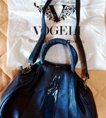 Rasprodaja*Prelepa Italy torba