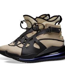 Air Jordan original patike *NOVO* vise br.