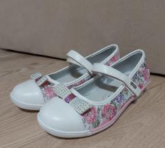 Baletanke za devojčice