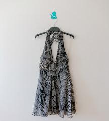 Merlinka haljina (nova, f21)