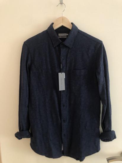 Calvin Klein košulja